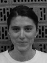 Monica Constantinovici
