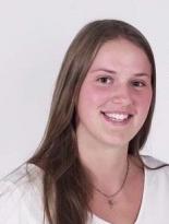 Alieke Mulder