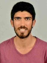 Berksu Erkal