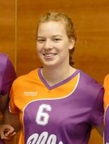 Charonne Smit