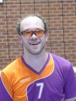 Jeroen Wagenaar