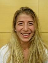 Lucia Mischi