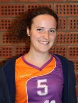 Nadine Annink