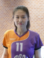 Ran Zhou