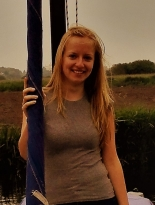 Roxane Munsterman