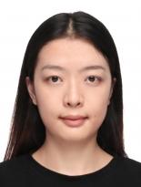 Shuyu Chen
