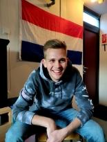Simon van Vianen