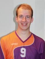 Bastiaan Bekooij