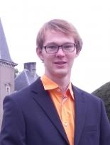 Herwin van den Berg