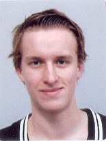 Roland Adelerhof