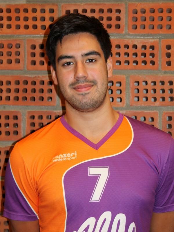 David Ramadhin
