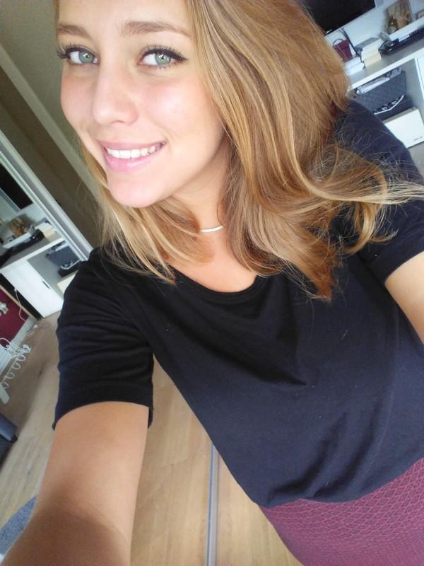 Eline Luijken