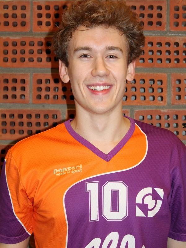 Florian Cordts