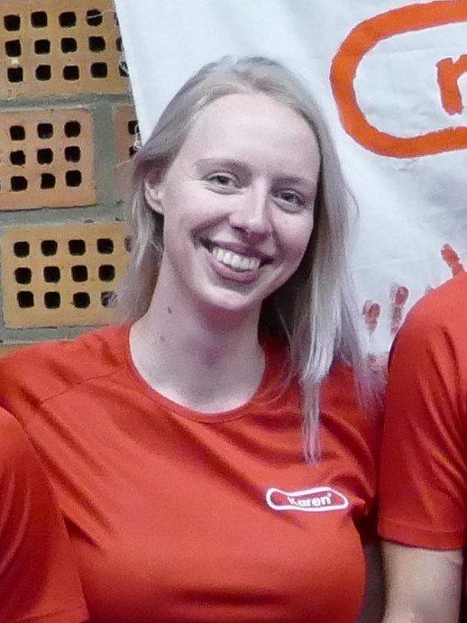 Karen Sturm