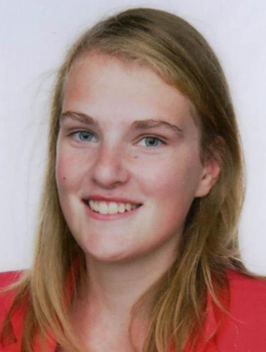 Marit Nelissen