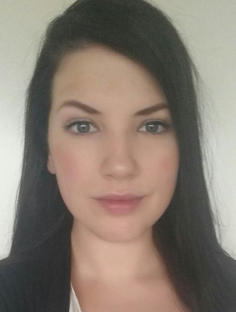 Kirsten Essing