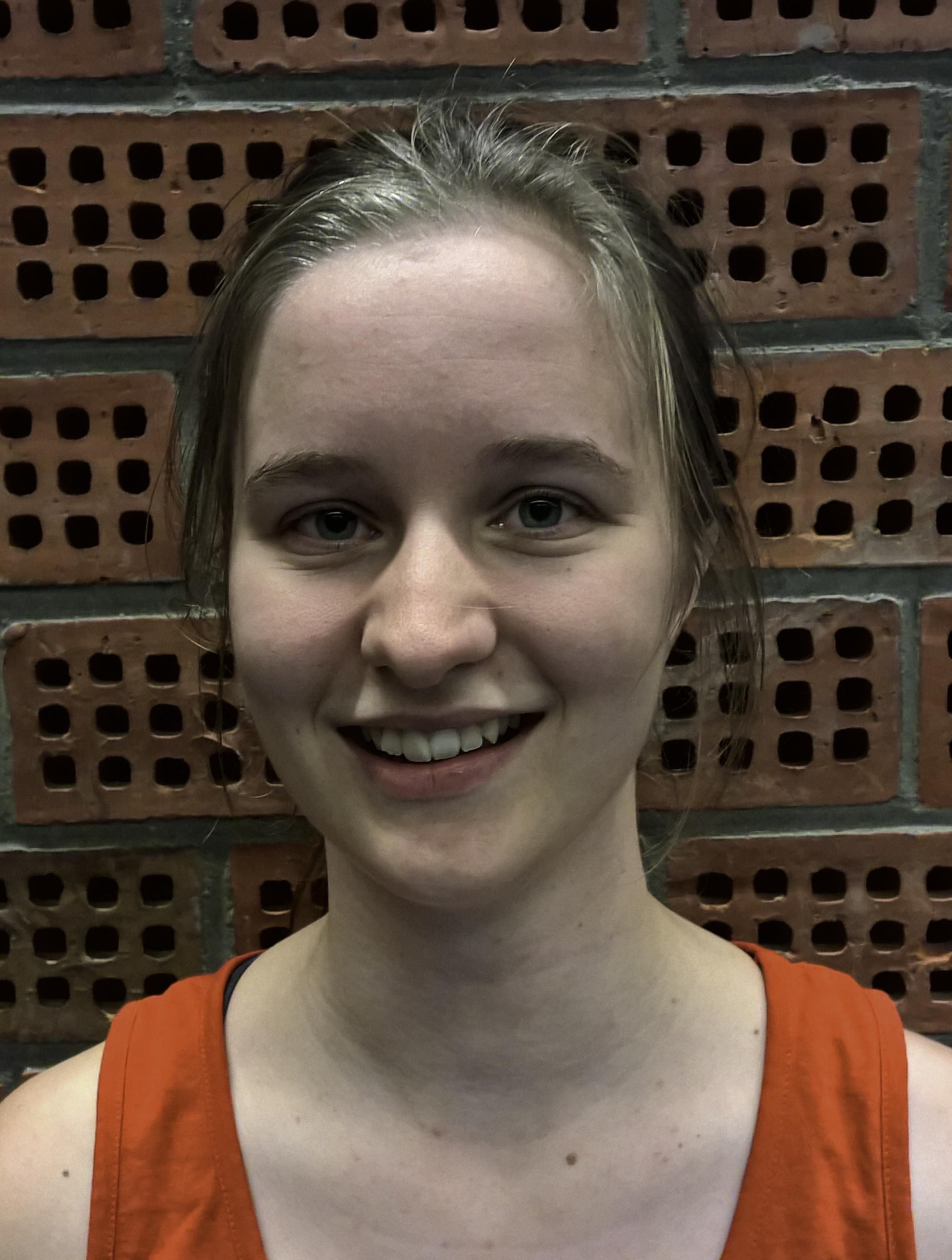 Sylvia Wentzel